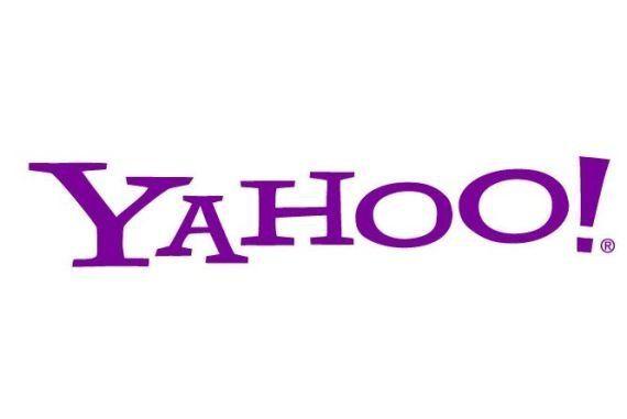 Logo de Yahoo!: la propuesta alternativa del becario triunfa