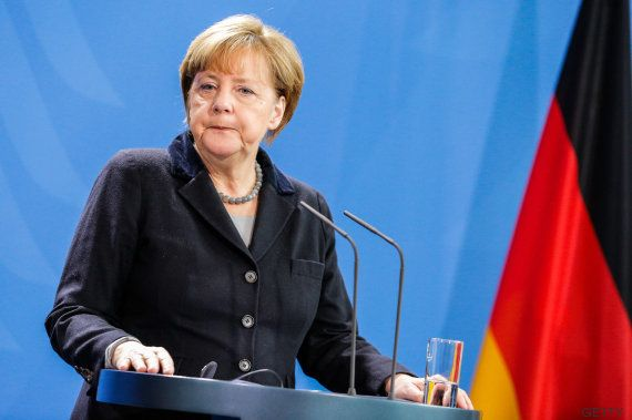 No fue sólo en Colonia: se extienden las denuncias por agresiones sexuales en