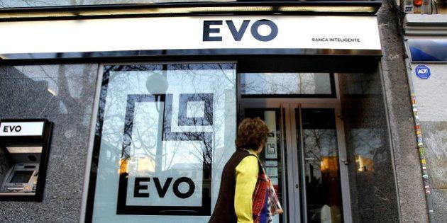 NovaGalicia banco vende su filial EVO a un fondo de EEUU por 60 millones de