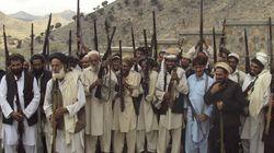 La OTAN deja de entrenar a tropas afganas por la infiltración