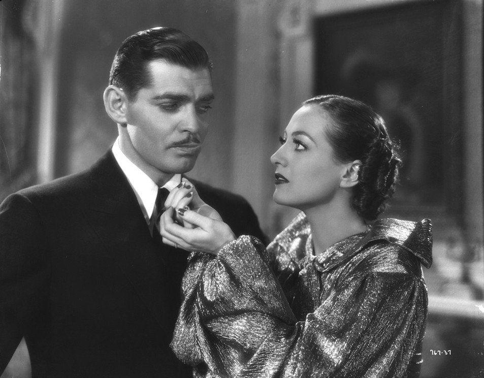 Cine sin malos humos: escenas míticas de películas sin