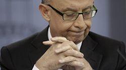 España no saldrá de la recesión hasta 2014, según