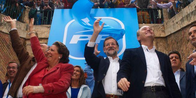 Valencia pide el rescate al Gobierno por no poder pagar su