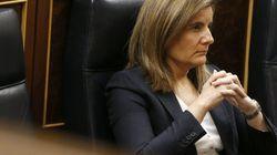 El PSOE denuncia a Fátima