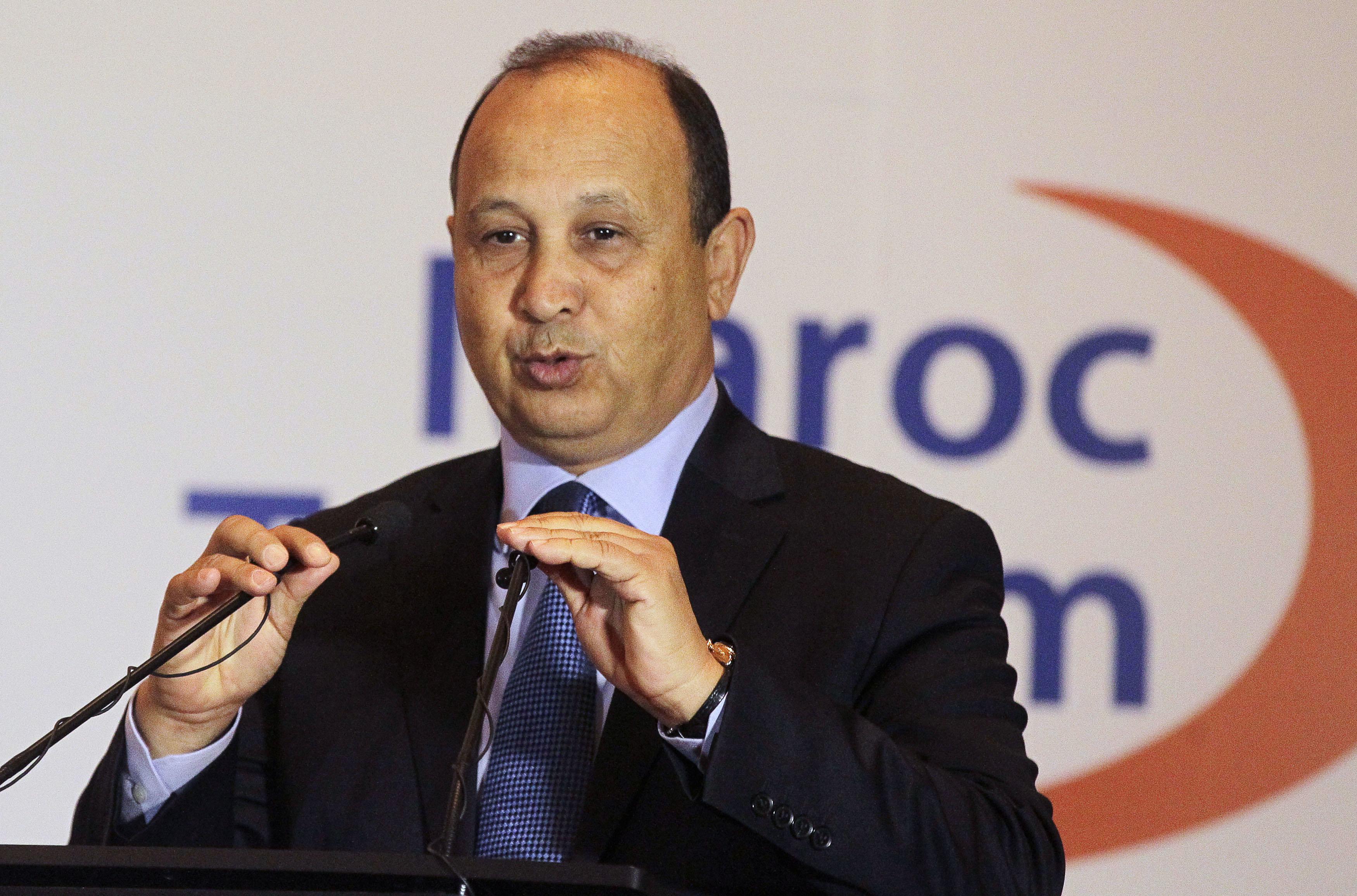 Maroc Telecom s'offre l'opérateur