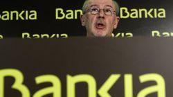 Bankia, la