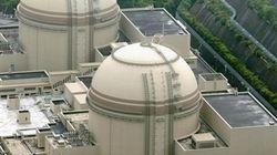 Los trabajadores de Fukushima, ¿obligados a ocultar su