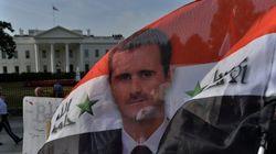 Al Assad: