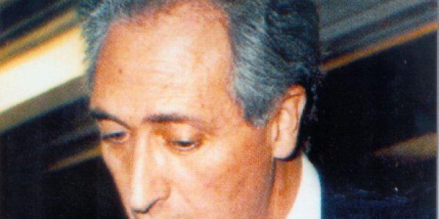 Libertad con fianza para dos de los tres grapos que secuestraron a Publio