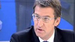 Feijóo evita invitar a Rajoy a hacer campaña en