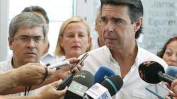 Soria 'concreta' la fecha de salida de la crisis: