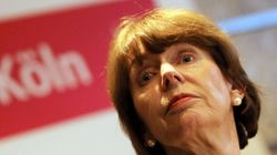 Críticas a la alcaldesa de Colonia por dar estos consejos a las