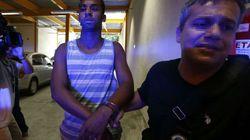 Detenidos dos de los acusados de la violación masiva de una adolescente en