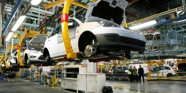 Los concesionarios hacen su agosto por la subida del IVA: 49.000 matriculaciones
