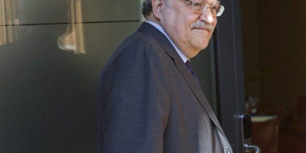 Cataluña pide