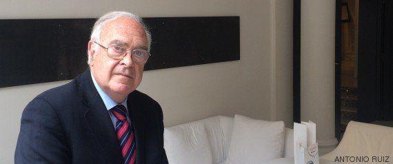 José Luis Sanchis, el hombre que convierte la política en