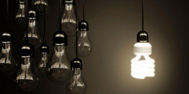 Competencia elude acusar de manipulación a las eléctricas protagonistas del