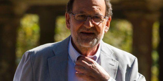 El vídeo de dos minutos que Rajoy no querría ver