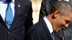 Obama, abierto a suspender el ataque a
