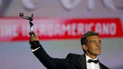 'Relatos salvajes' arrasa en los Premios