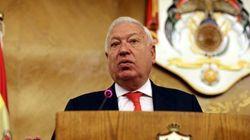 Israel impide al viceprimer ministro palestino reunirse en Gaza con