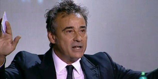 'I'm not Madame Bovary', Concha de Oro del Festival de Cine de San Sebastian