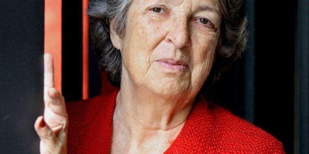 Esther Tusquets muere: lo que hay que leer sobre