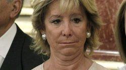 Aguirre pide