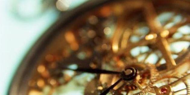 Relojes de alta gama: más que una cuestión de dinero, son una cuestión de