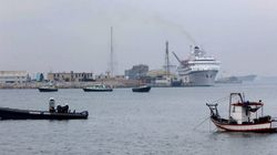 Gibraltar pide al Reino Unido que