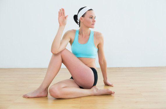 3 prácticas para limpiar y desintoxicar tu cuerpo después de las