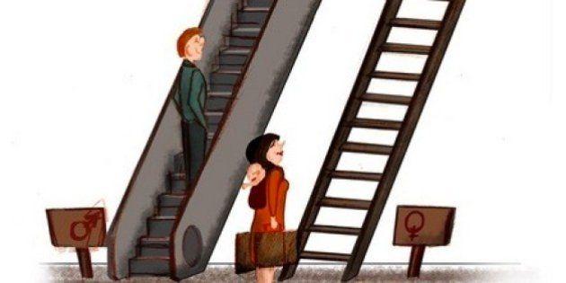 Tres dibujantes españoles ganan un concurso de la ONU por la
