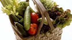 Los supermercados eco piden