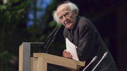 El mundo líquido de Zygmunt Bauman, que nos