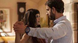 'Ocho apellidos catalanes' se convierte en la película más taquillera del año en 19