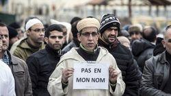 Hay más musulmanes franceses trabajando para las fuerzas de seguridad que para Al