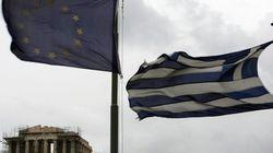 La troika pide a Grecia que aumente la semana laboral a seis
