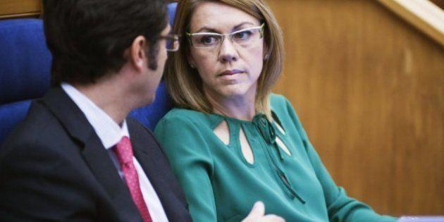 El Gobierno valenciano cifra en 3.500 millones de euros sus necesidades de