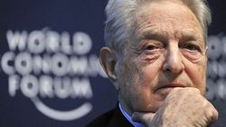 George Soros tiene razón -y esto no es un