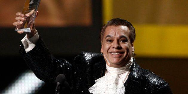 Muere a los 66 años el cantautor mexicano Juan