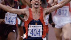 94.000 euros por lograr una medalla de oro en