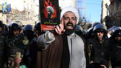 Los verdaderos motivos del conflicto entre Irán y Arabia