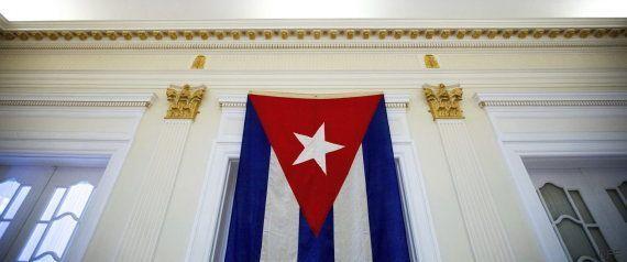 EEUU y Cuba restablecen sus relaciones diplomáticas y abren