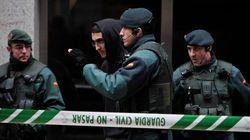Estrasburgo vuelve a condenar a España por no investigar