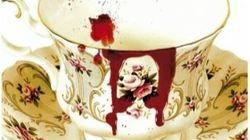 #esteveranocae una novela negra: 9 historias recomendadas de crímenes y