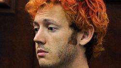 El sospechoso de la matanza del cine en Denver, en silencio ante el