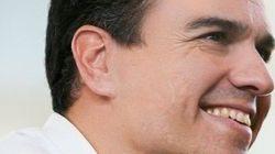 El tuit (antiguo) con el que Pedro Sánchez