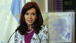 Argentina lleva su problema con la deuda al tribunal de La
