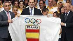 Rajoy promete