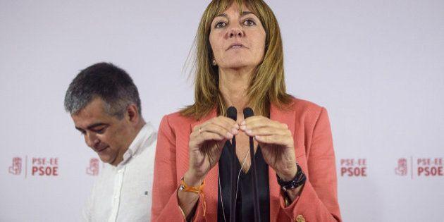El PSOE suma seis derrotas electorales